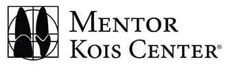Mentor Kois Center Logo