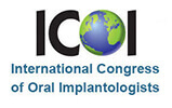 International Congress of Oral Implantologist