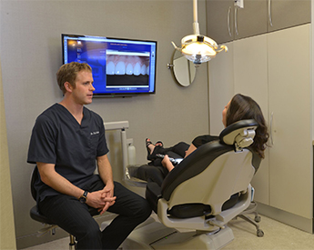 Laser Dental Clinic