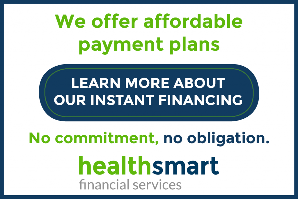 finance-button-oceanfrontdental